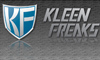 Kleen Freaks - Premium Hand Crafted Wax and Car Detailing Products