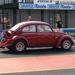 VWDRC - Dean Clatworthy - VW Beetle