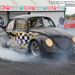 VWDRC - Graeme Freeman - VW Beetle