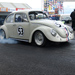 VWDRC - Steve Pugh - VW Beetle