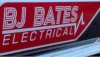 Bates Electrical