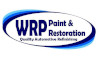 WRP Paint and Restoration