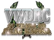 VWDRC